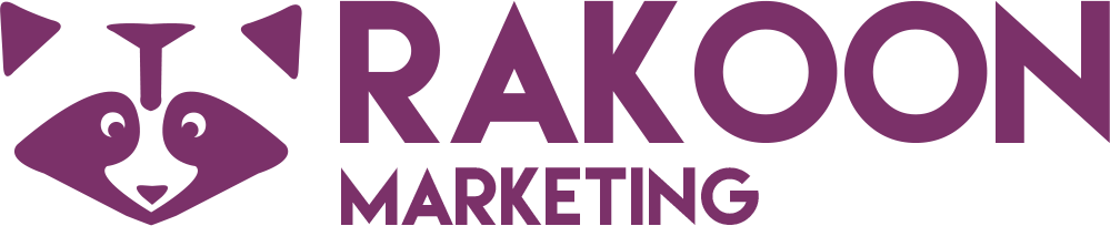 Rakoon Marketing | Social media onderhoud / management & webdesign in Zuid-Limburg