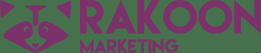 Rakoon Marketing | Social media onderhoud / management & webdesign in Zuid-Limburg